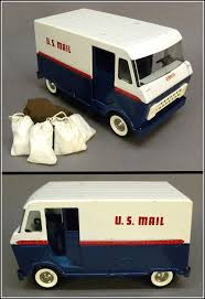 1960's Vintage Pressed Steel U.S. Mail Delivery Truck By STRUCTO ... Oil Field Service Truck Bodies Trivan Body Indianapolis Circa May 2017 Usps Post Office Mail Trucks The Doft Environmental Groups Urge To Adopt Electric 10 Pickup You Can Buy For Summerjob Cash Roadkill Truck Phlpost Enters Logistics Business Acquires New Delivery Trucks Us Postal Phase Out Mail Replace With Vans Delivering Videos Kids Youtube Thieves Target In San Jose British Royal Start Piloting Sleek Electric Am Generals Entry For Next Carrier Spied Testing