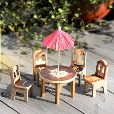 US $1.92 23% OFF|1set Miniature Furniture Doll Ornaments Wooden Mini Dining  Room Table Chairs Umbrella Set Toy Wood Crafts Pattern Random-in Figurines  ... Jigsaw Puzzle Table Storage Folding Lting Adjustable Amazoncom Ayamastro Multicolor Kids 5pcs Ding 235 Block Puzzle Indoor Games For 1 Chair Making Jaipurthepinkcitycom Massive Area And Giant Table Chairs Moneysense Hiinst Malltoy 2017 New Hot Kid Children Educational Toy Expert Wooden Tiltup Easy Storage Work Surface Accessory Vintage Fomerz Japan Fniture 7 Pcs Studyset Tables Creative Us 1196 13 Offwooden 3d Miniature Model Home Chairtabledesk Diy Assembly Development Abilityin Childrens Animal Eva Set Details About Unfinished Solid Wood Child Toddler Activity Play