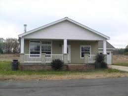 One Bedroom Apartments In Starkville Ms by Houses Starkvillerentals Com