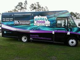 Mama's Food (@Mamas_Food101) | Twitter Book A Food Truck Jacksonville Fl Finder Schedule Delish Kebabs Trucks Roaming Hunger Jax Truckies Inc Jaxtruckies Twitter For Sale 600 Tampa Bay Philly Express Waterice Fusion Treemendous Bbq Home Florida Menu Prices Rally Saturday July 16th Restaurant Mike Lowery Celys Food Truck I Recently Tikiz Of Beach