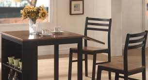 Wayfair Dining Room Sets by Dining Room 3 Piece Dining Room Set Smiling Dining Room Sets