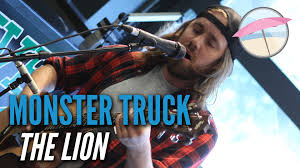 Monster Truck - The Lion (Live At The Edge) - YouTube Monster Truck Live Photos From Atlanta By Shawn Evans Performing At Mcmaster University In Hamilton Ontario Volbeat Black Stone Cherry Cknroll Bliss Kitchener Canada 11th July 2015 Cadian Rock Band Pics The Pit Tour Bus Eertainment Keloha Music Arts Festival 2014 Vandala Magazine Watch This Sugar Free Allstars World Video Monster Truck Guarda Il Video Di For People Anteprima Su 2016 With Temperance Movement Rock Slingshot Hlights Youtube Nitro Trucks 2012 Release Brown My Collection