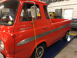 100 Craigslist Dallas Trucks For Sale By Owner Chevy For Ideal 1965 Ford Econoline 5