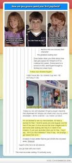 100 Rupert Grint Ice Cream Truck Watch Out Santa Claus Youve Got Competition Faith In