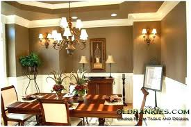 Full Size Of Living Room Color Ideas 2018 Pictures Paint Modern Pretty Dining Colors Tips Chic