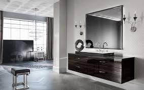 Shabby Chic White Bathroom Vanity by Bathroom Vanities Awesome White Bathroom Mirror Art Deco Vanity