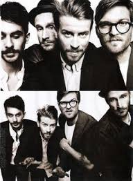 cold war kids first official music video cold war songs and