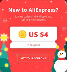 Aliexpress $4 Dollar Coupon Code - GettCoupons.com Ninebot Segway Es2 Electric Scooter 34999 Coupon Ghostbed Mattress Coupon Codes Sep Free Shipping Finder Spam Emails Aliexpress And Ypal Credit Card Abuse Farfetch Uae Promo Code Enjoy 10 Discount With Codes Yesstyle Extra Off September 2019 How To Sign Up On Aliexpresscom Haggledog Hottest Aliexpress Deals 29 Use Discount Coupons Alimaniaccom Coupons August 2017 4 Off First Order Ali Express Promo Code Off Is Accepting Again Gives You 50 2018 7