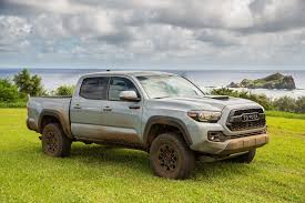 100 Best First Truck New 2019 Toyota S Drive Cars Review 2019