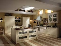 cuisine cagnarde cuisine cagnarde rustique 75 photo de cuisine moderne design