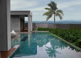 Architectures Architecture Luxury House Design Exterior Along With ... Modern Thai House Design Interior Design Ideas Romantic Viceroy Bali Resort In Ubud Idesignarch Architectural Animation Style Home Brisbane Youtube Cool Pictures Best Idea Home Mgaritaville Hollywood Beach Opens To Families This Alluring Tropical With Ifresh Amazing Japanese And Split Level Designs Tips Marvelous Decorating Wonderful Contemporary Spanish Style Interior Colors Architecture New Western