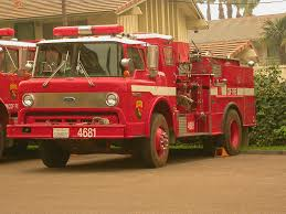 Fire Truck | California Dept. Of Forestry Ford Fire Truck Pa… | Flickr Dangerous Wildfire Season Forecast For San Diego County Times Of My Truck Melted In The Northern California Wildfires Imgur Lefire Fmacdilljpg Wikimedia Commons Fire Truck Waiting Pour Water Fight Stock Photo Edit Now Major Response Calfire Trucks Responding To A Wildfire On Motor Company Wikipedia Upper Clearwater Wildfire Crew Gets Fire Cal Pickup Stolen From Monterey Area Recovered South District Assistance Programs Wa Dnr New Calistoga Refighters News Napavalleyregistercom Put Out Forest 695348728 Airport Crash Tender