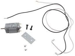Ventline Bathroom Ceiling Exhaust Fan Motor by Replacement 12v Dc Motor For Ventline Ventadome And Vanair Fans