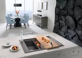 Sink Protector Mats Australia by Kitchen Marvelous Cheap Kitchen Sinks Kitchen Sink Bottom Grid