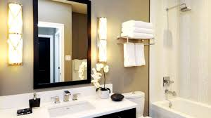 How To Decorate A Bathroom On Budget Decorating Ideas Bathrooms Images