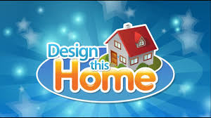 Design This Home - IPhone & IPad Gameplay Video - YouTube 100 Design This Home Level Cheats Html 5 Cheat Sheet Games New At Modern On The App Unique Firstclass Hack Amp For Cash Coins Creative Exterior Attractive Kerala Villa Designs House Android Character Game Gameplay Mobile Castle Methods To Get Gold Free By Installing Collection Of 2015 Hacks South Park Phone Destroyer Tips And Strategies Gamezebo Emejing Images Interior Ideas