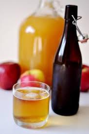 Ace Pumpkin Cider Bevmo by Woodpecker Hard Cider My New Favorite