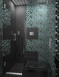 mosaikfliesen bad mosaic designs bathroom design