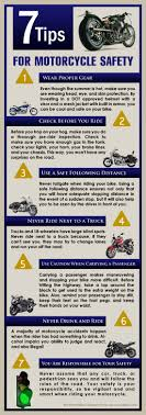 Motorcycle / Biking Safety Tips - Reeves, Aiken & Hightower Basic Truck Driving Safety Tips Refresher Drivers In Eagan Forklift Creative Supply For Loading And Parking A Moving Fleet Driver Managers Spireon 5 Tahoe Trucking Llc Pinterest Safely Sharing The Roads With Trucks Avoiding Blind Spots And No Cdl South Carolina Forklift Safety Tips Pdf Trucker Icy Encore Protection Hurricane Hauling Through Harvey The Risks Of Around Semi How To Avoid Them
