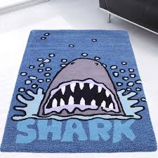 Impressive Ideas Shark Rug Marvelous Design Rug Shark Shaped ... Pottery Barn Pb Teen Shark Tooth Standard Pillowcases Set Of 2 Nursery Beddings Pottery Barn Baby Together With Babies R Us Promo Code Kids Bedding Twin Sheet Set Nwt Ocean Trash Can Bathroom Garbage Credit Card Kids Shark Corkboard Wall Haing Picture Theme Halloween Costumes Costume Dress In Cjunction