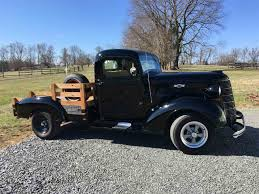 1938 Chevrolet Pickup For Sale | ClassicCars.com | CC-1012052 1938 Chevrolet Truck Id 27692 Master Deluxe Information And Photos Momentcar Pickup Matte Old American Cars Pinterest Pickup For Sale Classiccarscom Cc1012278 Tb Grain Truck Item Bu9168 Sold J Circa Flatbed Diamonds In The Rust Lake Bentons Fire Old Carstrucks Pick Up Street Liquid Steel Youtube Chevrolet Nice Rides Dream Gateway Classic Cars St Louis 6727 Stock Photos Images Alamy