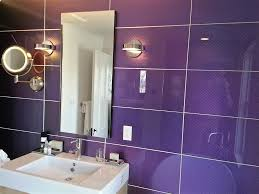 large glass bathroom tiles idolproject me