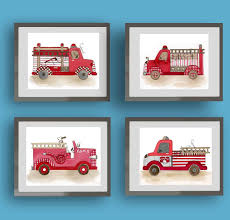FIRETRUCK FIRE ENGINE Baby Boy Nursery Kid Children Wall Art Print ... Fireman Wall Sticker Red Fire Engine Decal Boys Nursery Home Firetruck Childrens Wallums Truck Firefighter Vinyl Bedroom Stickerssmuraldecor Really Remarkable Fun Kids Bed Designs And Other Function Amazoncom New Fire Trucks Wall Decals Stickers Firemen Ladder Patent Print Decor Gift Pj Lamp First Responders 5 Solid Wood City New Red Pickup Metal Farmhouse Rustic Decor Vintage Style Fire Truck Ideas And Birthday Decoration Astounding Dalmation Name Crazy Art Remodel Etsy