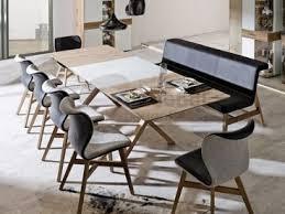 möbelexperten 24 möbel kaufen esstisch stühle