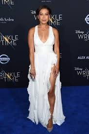 Toni Trucks At The Premiere Of A Wrinkle In Time #2018 #Premiere ... Toni Trucks Wikipdia Photo 26 Of 42 Pics Wallpaper 1040971 Theplace2 On Twitter Today I Am Going Purple For Spirit Day Editorial Image Image Hollywood Pmiere 58551565 At The Los Angeles Pmiere Ruby Sparks 2012 Sue Peoples Ones To Watch Party In La 10042017 Otography Star Event 58551602 17 1040962 Hollywood Actress Says Her Hometown Manistee Sweats Toni Trucks A Wrinkle Time 02262018