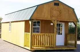 8x12 gambrel shed plans storage building designs free 12x12