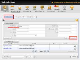Solarwinds Web Help Desk Reports by Web Help Desk Solarwinds Ayresmarcus