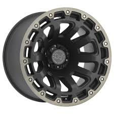 Black Rhino Razorback Wheel In Matte Black With Machined Tint Lip ... Superchrome Chrome Wheels For Trucks Trailers And Buses Loose Wheel Nut Indicator Indicators Nuts Visual Check Checks Stock 14 F818h Forever Sharp Steering Wheels Hand Tires Replacement Engines Parts The 195 X 6 Alinum Polished 6lug Stud Pilot Budd Buy Truck Arsenal Rims By Black Rhino Stunning And For Trucks Spoke Alloy Tyres Online Kenworth American Simulator Arctic Lebdcom 2014 Dodge Ram 3500 Dually On 26 1080p Hd Offset