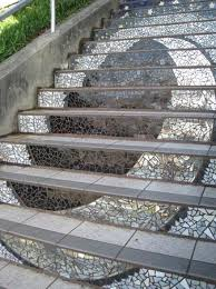 16th avenue tiled steps address 16 avenue tiled steps san francisco all you need to