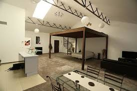 chambre d hote senlis loft1 chambre d hote senlis photo de le faubourg martin