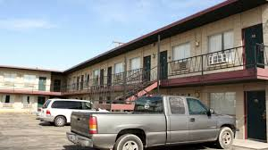 Stockmans Motel In Ontario OR - YouTube Services Gas Auto Into The Little Belts Transwest Truck Trailer Rv Of Frederick Elko Simulator Wiki Fandom Powered By Wikia Draft Dynamic Restaurant Aboard Fire Blue Collar Backers Buddy Williams Country Musician Wikipedia Nsp Conducts Surprise Truck Ipections In Kearney Krvn Radio May Cruise To Bnuckles Bar Grill 5716 The Poor Farm September 2011 White Sulphur Springs Stockman 1921 American Lafrance Jay Lenos Garage Youtube 2018 New Ford F150 Xl 2wd Supercrew 55 Box At Fairway