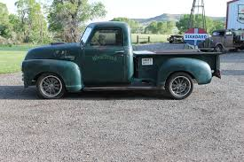 RR Frames 1953 Chevy Truck Build Raybucks Restoration Project Home Farm Fresh Garage 53 Steering Wheel Restoring A 194753 Fitting 1954 Chevrolet Market Profile Chevygmc Grilles Prices Vary Trucks Hemmings Find Of The Day 1956 3100 Daily New Member 4x4 Classic Parts Talk Pickup Brothers 460s Trucks Which Do You Think Has Best Front End Nasioc Parts471954 The Finest In Suspension