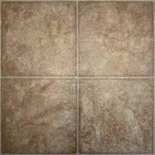 Dark Brown Bathroom Tiles Texture Amazing