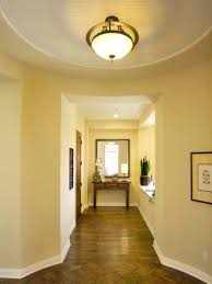 ceiling hallway lighting beautiful hallway ceiling lights 12