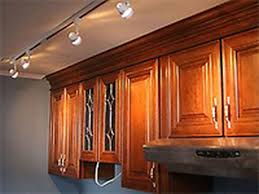 install kitchen lighting kitchen direct