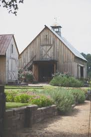 51 Best Farms Images On Pinterest | Alabama, Farms And Southern Cotton State Barns Big Small Storage Solutions 97 Best Barn Weddings Images On Pinterest Weddings Blush Browse Gardenista 10x20 Painted Lofted Cabin Wmetal Roof Mom 51 Farms Alabama And Southern Historic Mimosa Plantation Circa 1810 Mccoll Sc United Country 9oaksfarm7jpg Treated Buildings Exclusive Use Of The Bull Shed Guesthouse For Rent In Horse Barn With 2 Bedroom Apartment Above I Would Totally Live