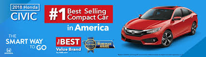 2018 Honda Civic Sedan | West Michigan Honda Dealers Association ... Kelley Blue Book Announces 2011 Best Resale Value Awards Luther Auto Kelly Price Advisor 2016 Youtube Hyundai And Sonata Recognized For Longterm Ownership By Ford Cmax Hybrids Make Kbbcom 10 Green Cars Of 2015 List Support St Jude Childrens Hospital Solved Kelleys Wwwkbbcom Publishes Data On Names Cars With Highest Resale Value Fox News Kia Accolades New Dealer Near Apache Junction Az Market Used Car Sites Pricing Gorrudus Group Dodge Truck Of 25 Lovely Kbb Major Announcement I Buy Luxury