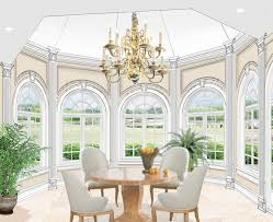 Alpine Mega Mansion Floor Plan by Bridgehampton New York Stone Mansion