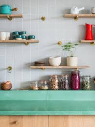 104 Kitchen Designs For Small Space 51 Design Ideas That Make The Most Of A Tiny Architectural Digest