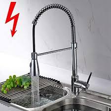 aimadi niederdruck küchenarmatur wasserhahn küche