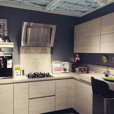 magasin de cuisine nouvelle exposition en magasin but thionville 57100 cuisine