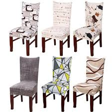 US $3.67 20% OFF|1Pc Elastic Floral Slipcovers Chair Covers Spandex Stretch  Removable Dining Chair Cover With Backrest Modern Kitchen Seat Case-in ... Pin On My Diy Kitchen Design Ding Room Arm Chairs Point Chair Exciting Argos Premium Storage Shaped Slipcovers Rattan Slipcover Pattern Outdoor Resin Lowback New Style Covers Cover Chaise Kmart Indoor Fniture Lounger Deconovo Luxurious Velvet Stretch Wedding For Party Set Of 6 Silver White How To Make Patio 31 Representative Of Compulsory Pics Appealing Round Accent With Bar Stool Walmartcom Extra Long Sofa Easy Home Decorating Ideas