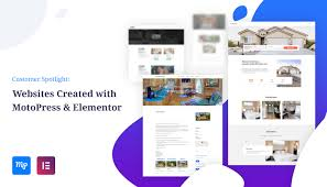 100 Hotels In Page Utah Reallife Websites Built With MotoPress WordPress Hotel