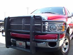 Tidy Truck Boxliners: Grill Guards 02018 Dodge Ram 3500 Ranch Hand Legend Grille Guard 52018 F150 Ggf15hbl1 Thunderstruck Truck Bumpers From Dieselwerxcom Amazoncom Westin 4093545 Sportsman Black Winch Mount Frontier Gear Steelcraft Grill Guards And Suv Accsories Body Armor Bull Or No Consumer Feature Trend Cheap Ford Find Deals On 0917 Double 30 Led Light Bar Push 2017 Toyota Tacoma Topperking Protec Stainless Steel With 15 Degree Bend By Retrac