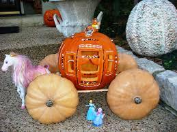 Cinderella Pumpkin Stencil by Houston We Have A Problem Catching Up Halloween