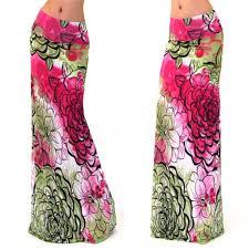 online get cheap vintage maxi skirt aliexpress com alibaba group